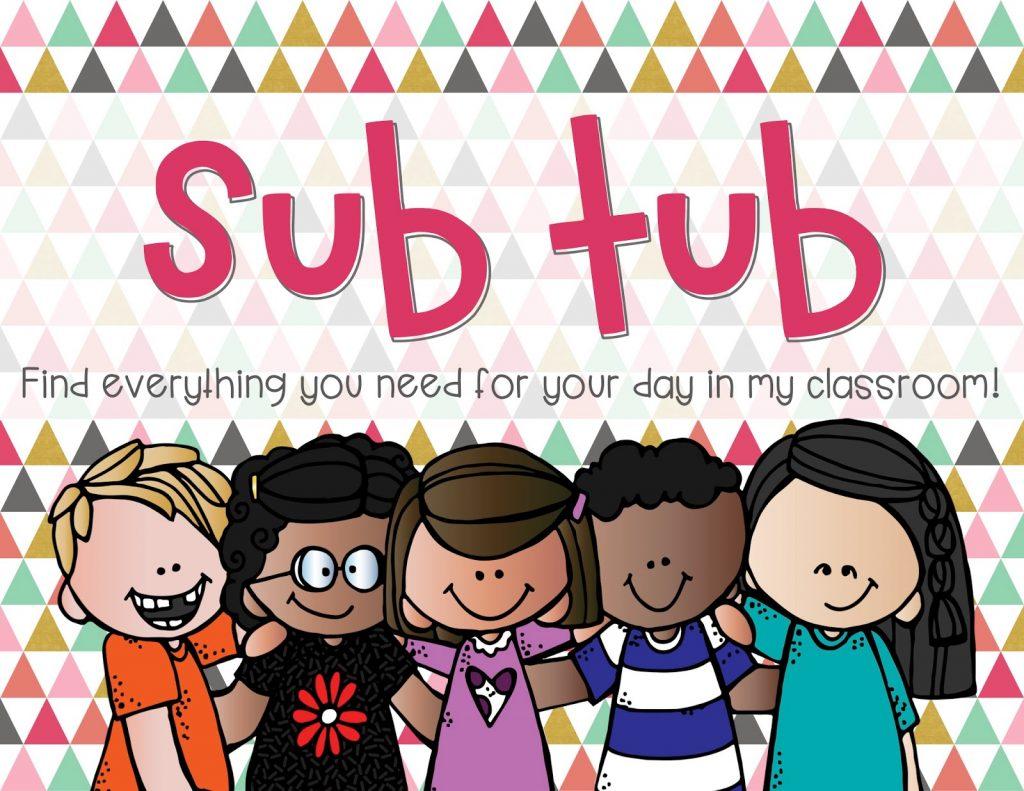 Free Sub Tub Cover
